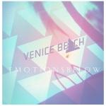 VeniceBeach-DV001-600